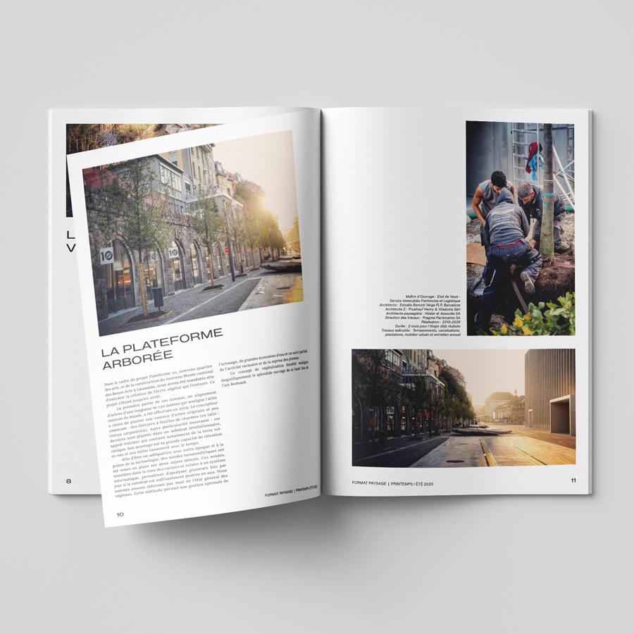 magazine-cover-graphic-design-layout-atelier-tertre-carré