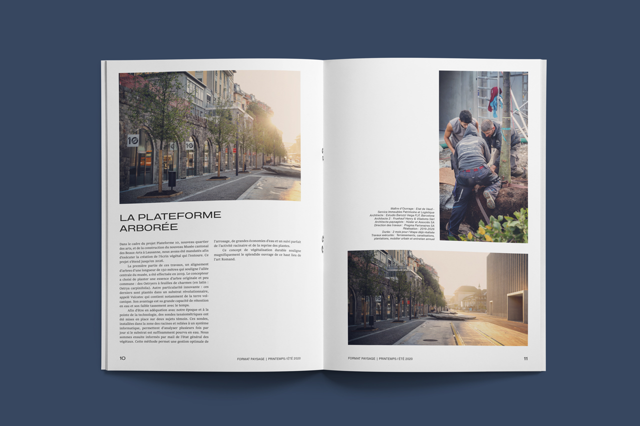 magazine-graphic-design-layout-atelier-tertre (5)