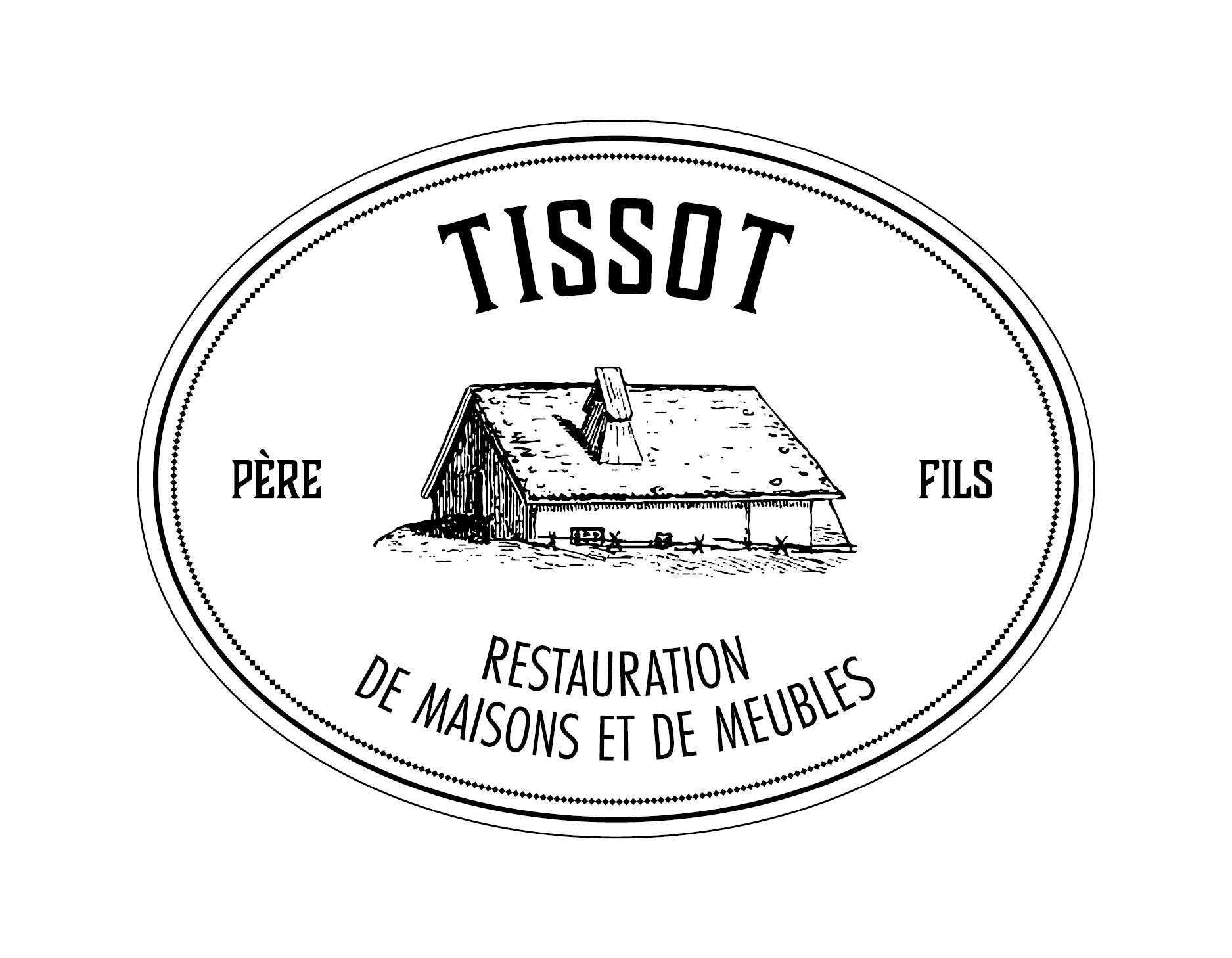 tissot-restauration-la-chaux-de-fonds-logo-design-atelier-tertre